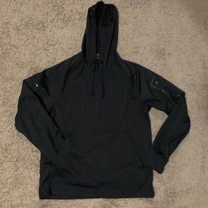 Men's PROPPER hoodie